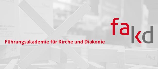 Bild: Logo FAKD